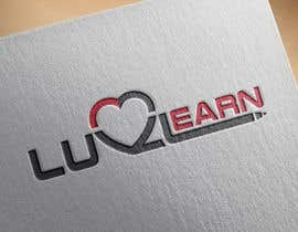 #31 untuk Create a FANTASTIC logo for new educational software company oleh hansa02