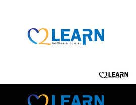 #48 untuk Create a FANTASTIC logo for new educational software company oleh karanjapaul60
