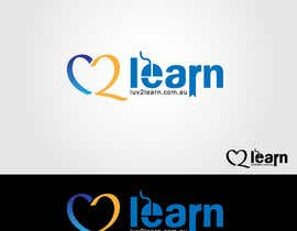 #71 untuk Create a FANTASTIC logo for new educational software company oleh karanjapaul60