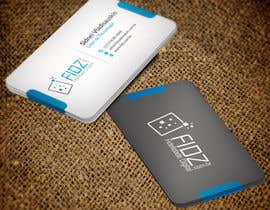 #20 untuk Design some Business Cards for Digital Loyalty company oleh mdreyad