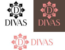#13 for Design a Logo for brand news clothing website af adryaa