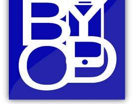 StonsDesigns tarafından Design a Logo for Cell Phone Store için no 28