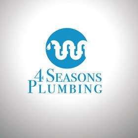 onkarpurba tarafından Design a Logo for a Plumbing Company için no 33