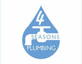 #23 for Design a Logo for a Plumbing Company by marthiq