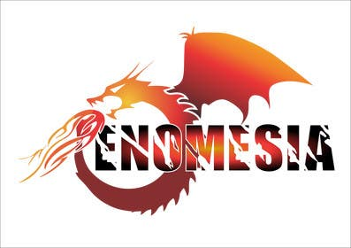 #22 untuk Company Logo + Business Card + Mascot Design oleh petariliev