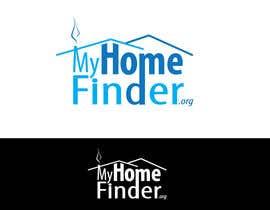 Nro 36 kilpailuun Design a Logo for New Real Estate Website käyttäjältä vasked71