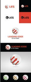 #274 for Design a Logo for Leading Edge Systems af affineer
