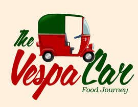 interfasedigital tarafından Design a Logo for Italian Food Online Service için no 35