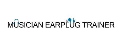 #32 for Design a Logo for a EARPLUG product af sivaranjanece