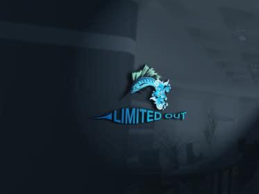 #36 for Limited Out: Shirt Design af sdartdesign