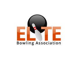 #3 for Design a Logo for Bowling Company by sadaqatgd