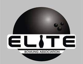 #15 for Design a Logo for Bowling Company by shridhararena