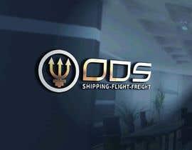 #55 for Design a Logo for: ODS - Enterprises af wakjabit