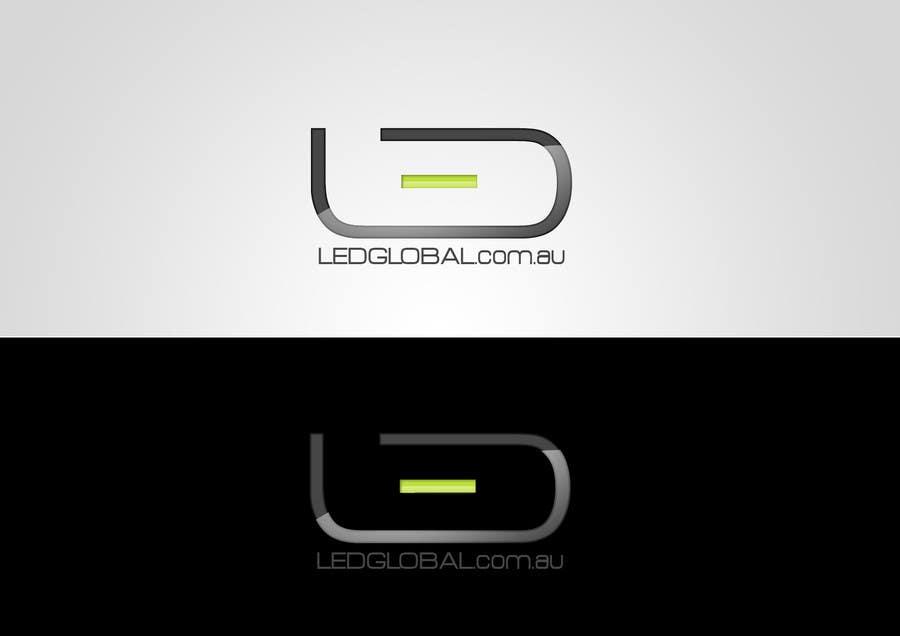 Kilpailutyö #60 kilpailussa Design a Logo & Website header for Our New Business.