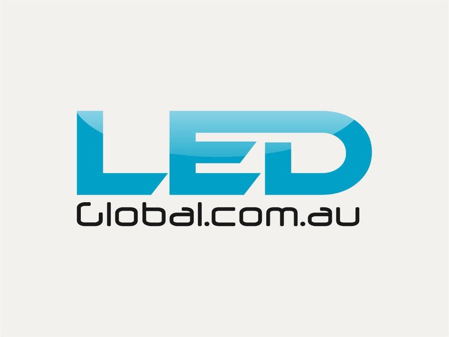 Kilpailutyö #76 kilpailussa Design a Logo & Website header for Our New Business.