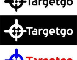 #9 for Logo Design for Targetgo by salimzymeth
