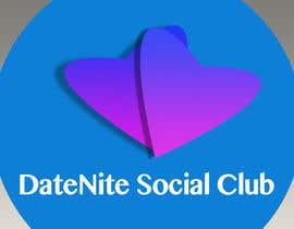 #13 cho Design a Logo for a social club bởi shazzadul