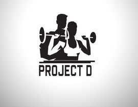#29 para Fitness Site Logo por james97