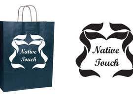 Poza1993 tarafından NativeTouch Logo design için no 29