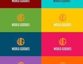 #25 untuk Logo Design & Facebook Cover oleh james97