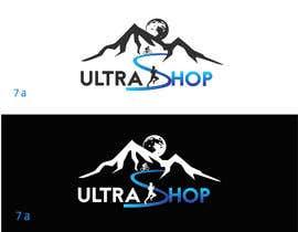 #90 untuk Design our company logo oleh aleksandra10