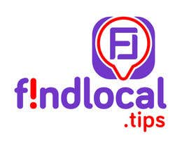 efrenmg tarafından Design a Logo for a website with reviews about local businesses için no 14