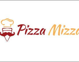 #29 for Pizza Mizza af ALLHAJJ17