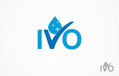 #88 untuk Design a Logo and stationery for ivo oleh tedi1