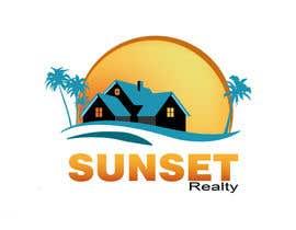 heberomay tarafından Design a Logo for a Real Estate Company için no 122