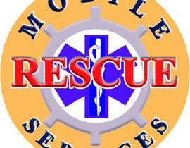 #4 for Design a Logo for my rescue company af syahawang