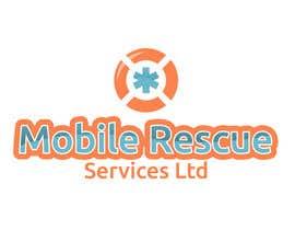 #8 for Design a Logo for my rescue company af vstankovic5