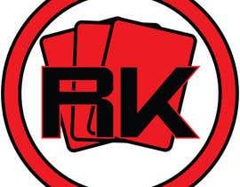QobraKhan tarafından Design a Logo for RummyKhel.com için no 1