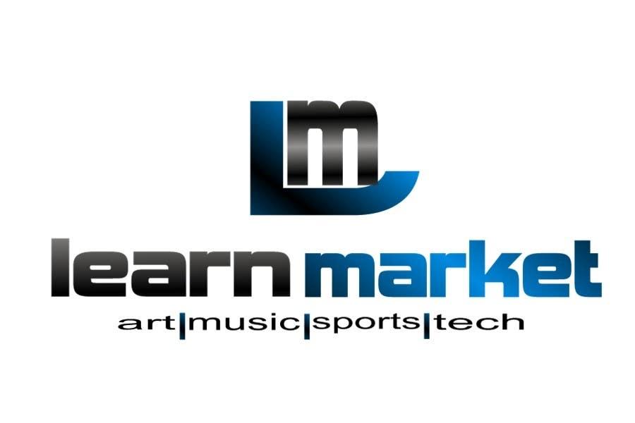 Inscrição nº 95 do Concurso para Logo Design for a Website Company