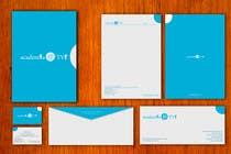 Graphic Design Inscrição do Concurso Nº17 para Design Stationeries for an Education Institute (Logo provided)