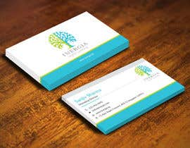 #7 for Business Card Design af dinesh0805