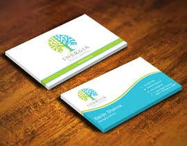 #9 for Business Card Design af dinesh0805