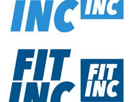 #40 untuk Design a Logo for a Firm that Provides Business Coaching to Gym Owners oleh CanvasOrange