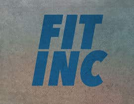 #41 untuk Design a Logo for a Firm that Provides Business Coaching to Gym Owners oleh CanvasOrange