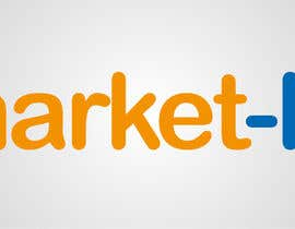 "#27 for Design a Logo for Marketing Company called ""Market-IN"" by flowkai"