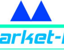 "#28 for Design a Logo for Marketing Company called ""Market-IN"" by vivekdaneapen"