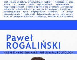 #1 untuk Zaprojektuj ulotkę wyborczą oleh dvtrade