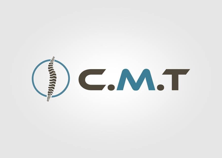 Penyertaan Peraduan #46 untuk Design logo for medical centre