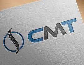 Nro 25 kilpailuun Design logo for medical centre käyttäjältä dreamer509
