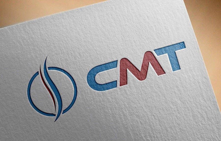 Penyertaan Peraduan #36 untuk Design logo for medical centre