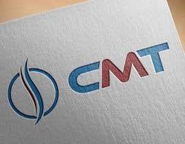 Nro 36 kilpailuun Design logo for medical centre käyttäjältä dreamer509