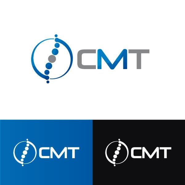 Penyertaan Peraduan #52 untuk Design logo for medical centre
