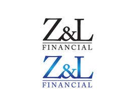 #36 for Design a Logo for Z and L Financial by thevisualelement
