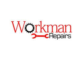#28 for Workman Repairs af shafique8573