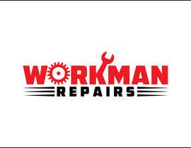 #22 for Workman Repairs af iakabir