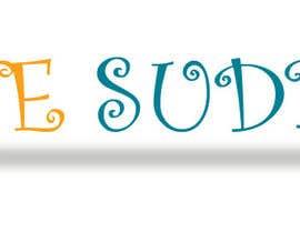 webconfigure tarafından Design A Logo için no 39